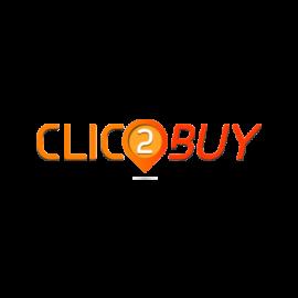 Clic2Buy