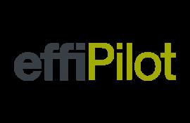 Effipilot