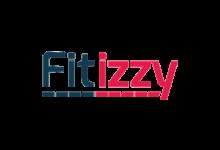 fitizzy-logo