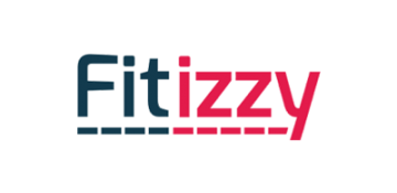 Fitizzy