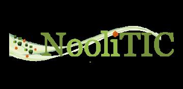 Noolitic