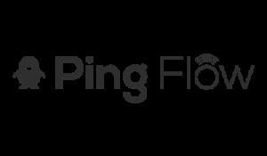 Ping Flow