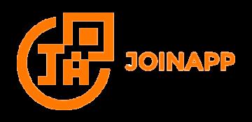 JoinApp