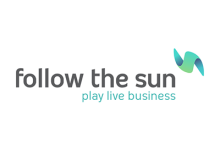followthesun-logo