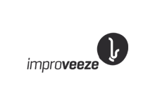 improveeze-logo
