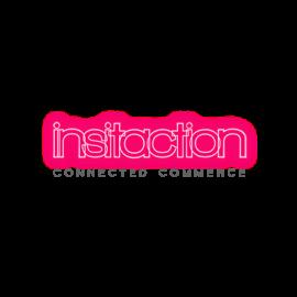 Insitaction