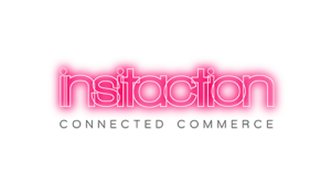 Insitaction