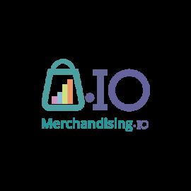 Merchandising.io